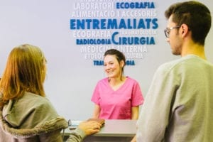 instalaciones-recepcion-veterinario