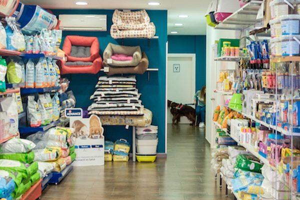 tienda-especializada-veterinario